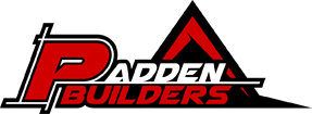 Padden Builders and Cabins